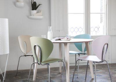 sillas-cocina-zaragoza-1