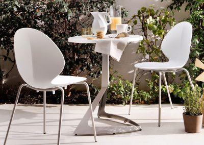 sillas-cocina-zaragoza-3