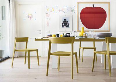 sillas-cocina-zaragoza-5