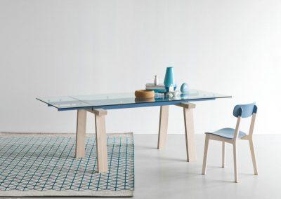 sillas-cocina-zaragoza-6