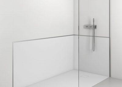 cambio-banera-por-ducha