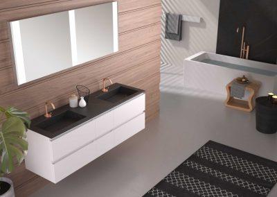 mueble-bano-3