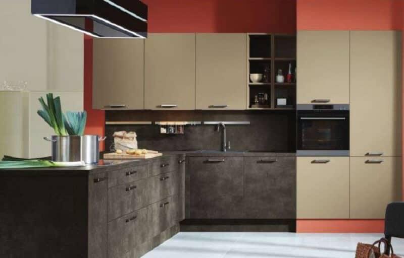 dimensiones extractor cocina