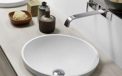 Tipos de grifos para baños: ¿cuál debo elegir?